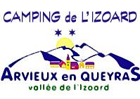 Camping de L'Izoard